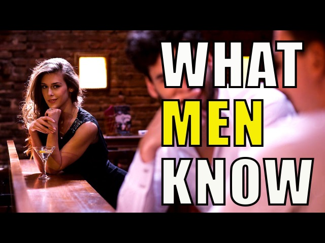 Why Good Men Choose to Remain Single - MGTOW