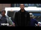 Eminem - Not Afraid (Behind The Scenes, Day 2)