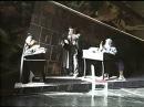 Faust - Alvarez, Takova, Raimondi - Naples 2004