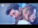 Любовь не понимает слов 2017 Новый клип (Ask Laftan Anlamaz) Murat ve Heyat