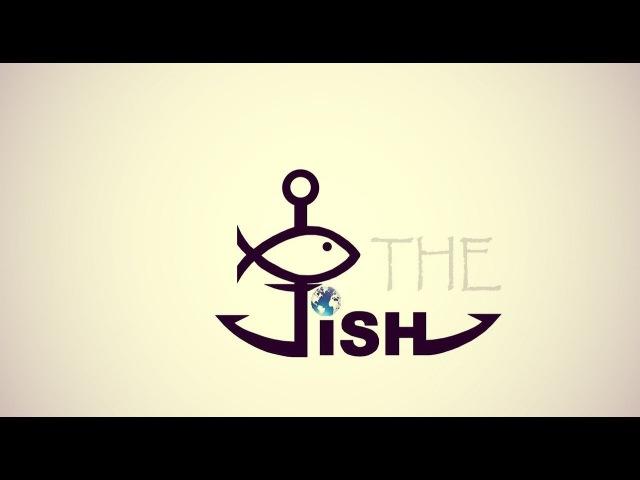 FISH Византийский путь (2018)