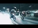 AchtVier feat. MC Bomber - Runde um Pudding (Prod. von ZMY DaBeat) Der alte Achti Vol.1 Out Now