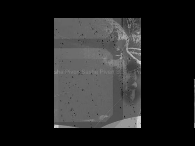 Гнойный-Соня Мармеладова 140 bpm battle БЕЗ РЕЛОУДОВ vs edik_kingsta Грайм