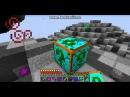 БЕСКОНЕЧНЫЙ УРОН (Plural Lucky Block часть 2)