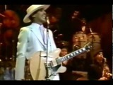 Kid Creole &amp The Coconuts -- Don't Take My Coconuts Video HQ