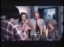 Virilità 1974 film commedia italiana Agostina Belli Marc Porel