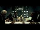Eminem - Say Goodbye To Hollywood Music Video