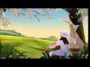 Eugen Doga Early Spring by MusicaGradevole