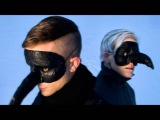 The Knife - Heartbeats (Rex The Dog Remix)