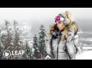 Winter Special Best Mix 2018 Best of Vocal Deep House, Nu Disco Chill Out Mix 2018 by Mr Lumoss