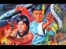 Волшебный кнут боевые искусства 1986 год