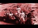 War die Mondlandung ein Fake YouTuber zerlegt Professor