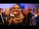 Зайнаб Махаева- «Я СЧАСТЛИВА»