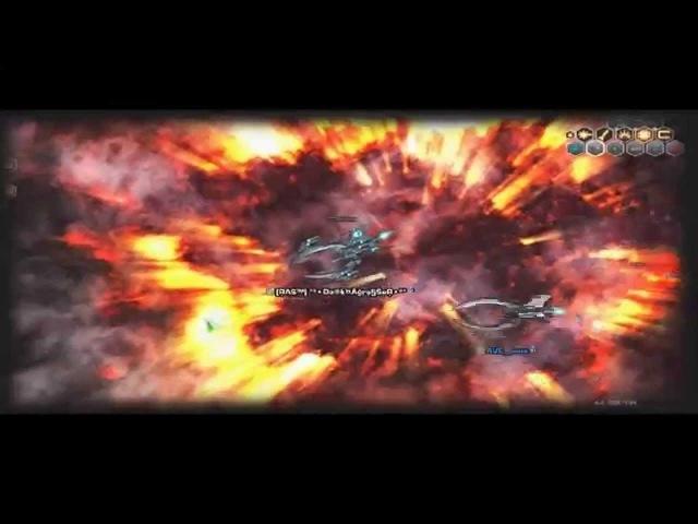 Dark orbit KingSize Edition by °º•Đa®ķ¤Ãĝŗ꧊øŖ•º° ru1