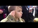 Марш непобедимой Украинской армии - Запорожский марш - Ukrainian Army