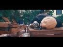 Paul Damixie - Get Lost (Official Video) TETA