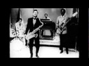 JUNIOR WALKER and the ALLSTARS - WHAT DOES IT TAKE (to win your love) 1969