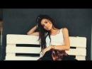Grace Grundy - I Took A Pill In Ibiza (Jebase Remix)