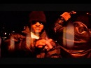 Boot Camp Clik Feat. LaVoice - Night Riders (Explicit) (HD) | Official Video