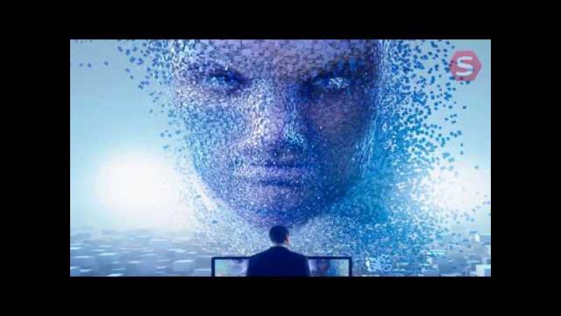 Facebook éteint une intelligence artificielle qui a créé son propre langage