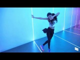 ЛУЧШАЯ МУЗЫКА Mix 2017 Shuffle Dance Music