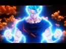 Anime War - Episode 6: Rebellion