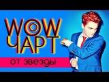 Gerard Way - WOW Чарт от звезды (О ранних клипах рок-звезды)