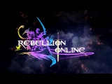 Rebellion Online (Восстание онлайн) free to play