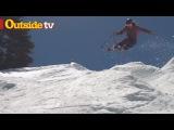 Wanna Ski Some Bumps Return of the Turn