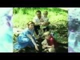 Алексей Воробьев с семьей в программе Елены Малышевой &ampquotЗдоровье&ampquot