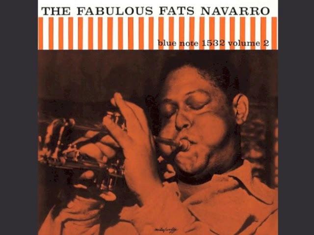 Fats Navarro with Howard McGhee - Double Talk
