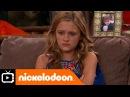 Nicky, Ricky, Dicky Dawn | Fake Apology | Nickelodeon UK
