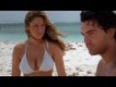 Лучший фильм про море и остров Келли Брук Билли Зейн Трое на острове