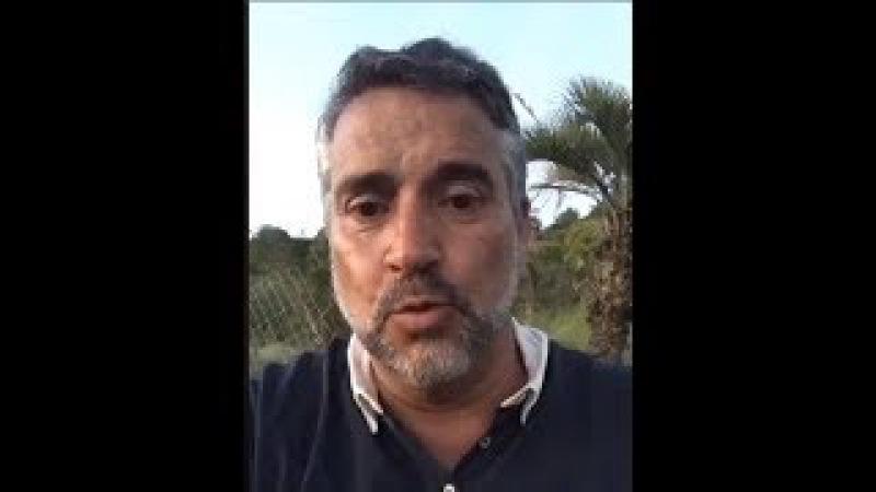Líder do PT na câmara fala de como será a defesa do ex-presidente Lula em Porto Alegre