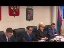 Развитие и проблемы Краснодара обсудили на заседании городской думы
