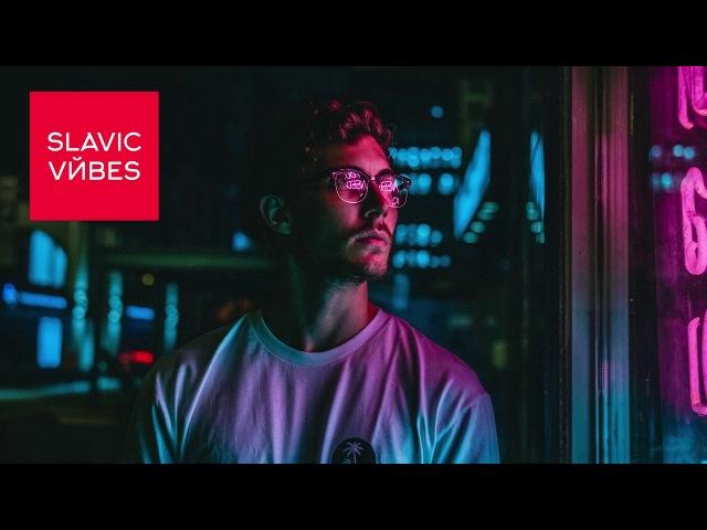 Julien Dore – Coco Caline (Filatov Karas Remix) ★ French Deep House