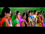 Bhangra Paale Aaja Aaja Karan Arjun 1995 Hindi Video Song HD 1080P