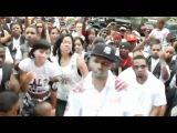 Jadakiss Who's Real Ruff Ryders Remix feat Swizz Beatz, Eve, Drag On, Styles P, Sheek Louch DMX