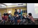 Bepic Elev8 помогает детям с диагнозом ДЦП