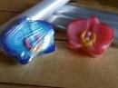 Упаковка мыла в пленку•Пищевая VS термопленка•Мыловарение•МК