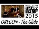 Oregon - The Glide (Leverkusener Jazztage 2015)