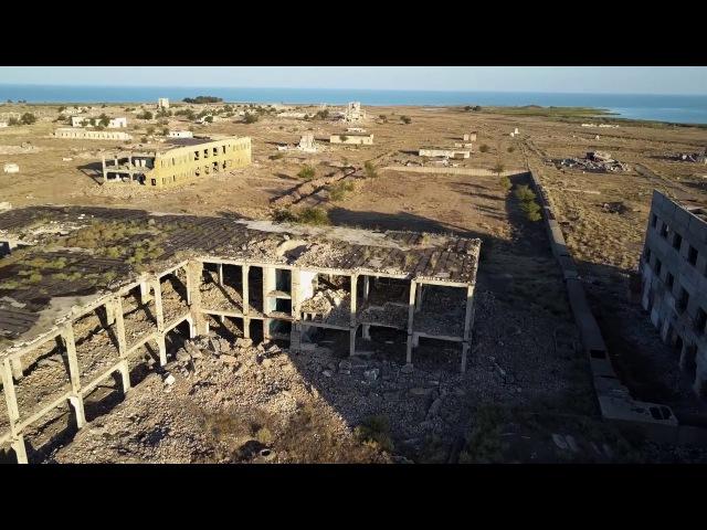 Казахстан. Площадка 3Д. 26-27 августа 2017г.