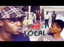 Aye Local - Yoruba Movies 2018 New Release | Latest Yoruba Movies 2018