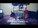 Best Piano Songs - Ae Dil Hai Mushkil Cover - Atul Kumar VTV