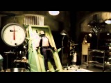 Repo! The Genetic Opera - Thankless Job