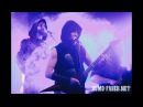Dwellstorm Borned - Sandy god's legacy Live, Brugge pub