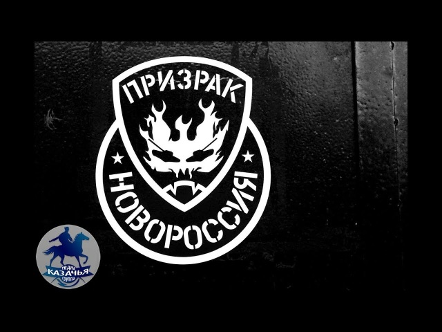 НКН. Кировских школьников познакомили с армейскими буднями