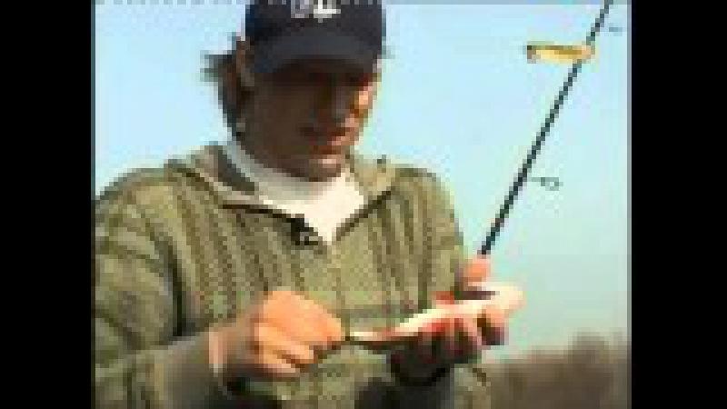 Клёвое место Астраханская область Рыбалка на Ерике Казачий База Авалон