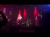 HARU - Забавно Полуфинал Emergenza 10/03/18