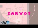 10+ Minutes of Zarvot at GDC 2018 (Nintendo Switch Direct Feed)